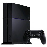 ������� ������� Sony PlayStation 4 500Gb ������