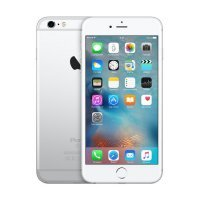 �������� Apple iPhone 6s Plus 16Gb �����������