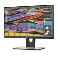 Монитор Dell UltraSharp UP2716D