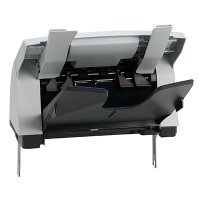 Лоток для бумаги HP LaserJet Pro 550-sheet Feeder Tray D9P29A