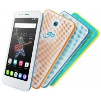 Смартфон Alcatel OneTouch Go Play