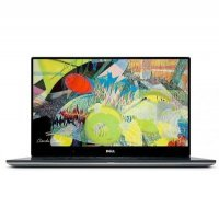 ��������� Dell XPS 15 (9550-7784)