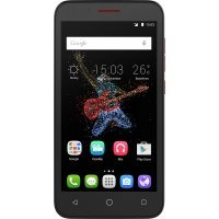 �������� Alcatel OneTouch Go Play 7048X ������-�������