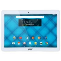 ���������� �� Acer Iconia One 10 B3-A10 (NT.LB9EE.001)