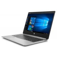 Ультрабук HP EliteBook Folio (2016)