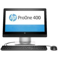 Моноблок HP ProOne 400 G2 (T4R55EA)