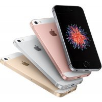 �������� Apple iPhone 5SE