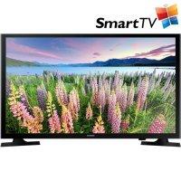 ЖК телевизор Samsung 40