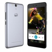 Смартфон Micromax Canvas Juice 2 Q392