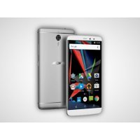 Смартфон Archos Diamond 2 Note