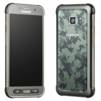 Смартфон Samsung Galaxy S7 Active