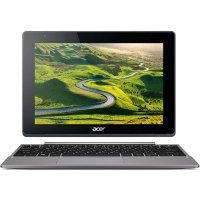 Планшетный ПК Acer Aspire Switch 10V SW5-014-1799 (NT.G62ER.001)
