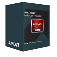 Процессор AMD Athlon X2 370K Richland (FM2, L2 1024Kb) Box