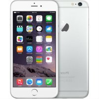 �������� Apple iPhone 6 MG482RU/A