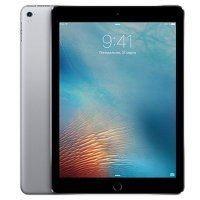 Планшетный ПК Apple iPad Pro 9.7 256Gb Wi-Fi Space Gray