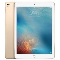 Планшетный ПК Apple iPad Pro 9.7 256Gb Wi-Fi + Cellular Gold