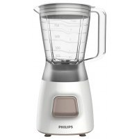 Блендер Philips HR2052