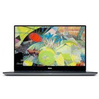 ������� Dell XPS 15 (9550-2341)