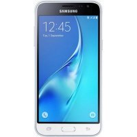 Смартфон Samsung Galaxy J3 (2016) (SM-J320F 8Gb White (Белый)