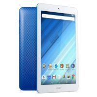 ���������� �� Acer Iconia One 8 B1-850-K0GL