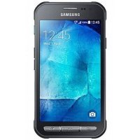 Смартфон Samsung Galaxy Xcover 3 Value Edition