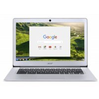 ������� Acer Chromebook 14 for Work 16 Gb �����