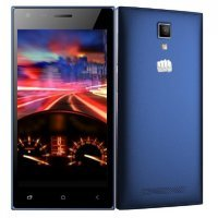Смартфон Micromax Canvas Xpress 4G