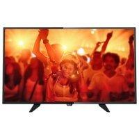 ЖК телевизор Philips 40
