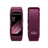 ����� ���� Samsung Gear Fit 2 ����������