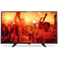 ЖК телевизор Philips 32