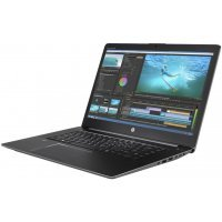 Ноутбук HP Zbook 15 Studio G3 (T7W08EA)