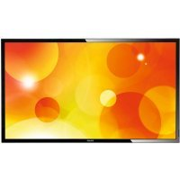 "ЖК панель Philips 42.5"" BDL4330QL/00 Black"