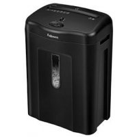 Шредер Fellowes ® Powershred® 11C