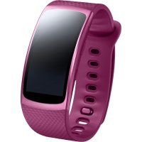 ����� ���� Samsung Galaxy Gear Fit 2 SM-R360 �������
