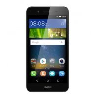 �������� Huawei Ascend GR3 �����