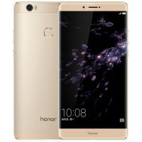 Смартфон Huawei Honor Note 8