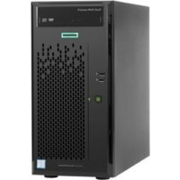 Сервер HP ProLiant ML10 (837829-421)