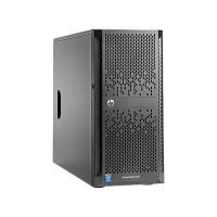 Сервер HP ProLiant ML150 (834614-425)