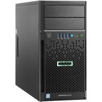 Сервер HP ProLiant ML30 (830893-421)