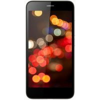 Смартфон Micromax Canvas Juice 4 Q465