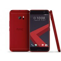 �������� HTC 10 Camellia Red