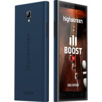Смартфон Highscreen Boost 3 SE
