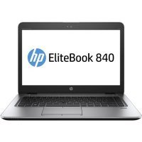 Ультрабук HP EliteBook 840 G3 (Y3B75EA)