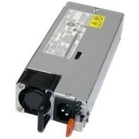 Блок питания сервера Lenovo 750W High Efficiency Platinum AC Power Supply (00KA096)