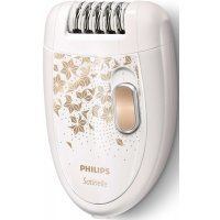 Эпилятор Philips HP6428