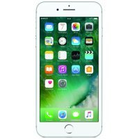 Смартфон Apple iPhone 7 Plus 128Gb (MN4P2RU/A) Silver (Серебристый)