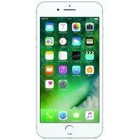 Смартфон Apple iPhone 7 Plus 128Gb Серебристый