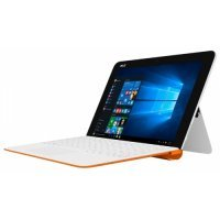 Планшетный ПК ASUS Transformer Mini T102HA 4Gb 128Gb