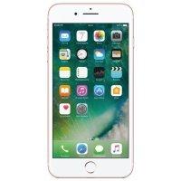 Смартфон Apple iPhone 7 Plus 256Gb Розовое золото