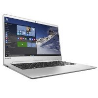 Ноутбук Lenovo IdeaPad 710S-Plus-13 (80VU003ARK)